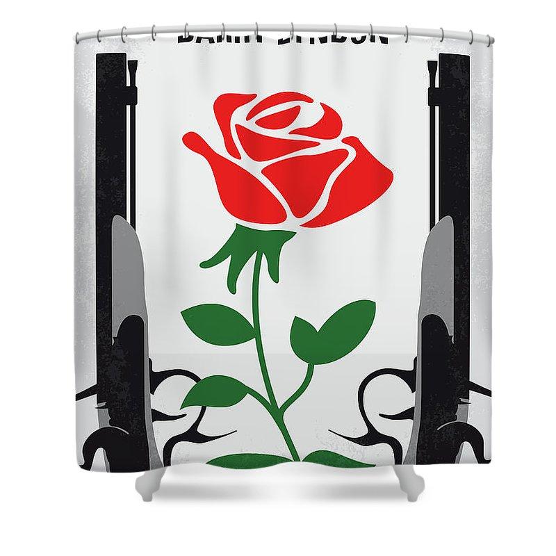 Redmond Shower Curtains