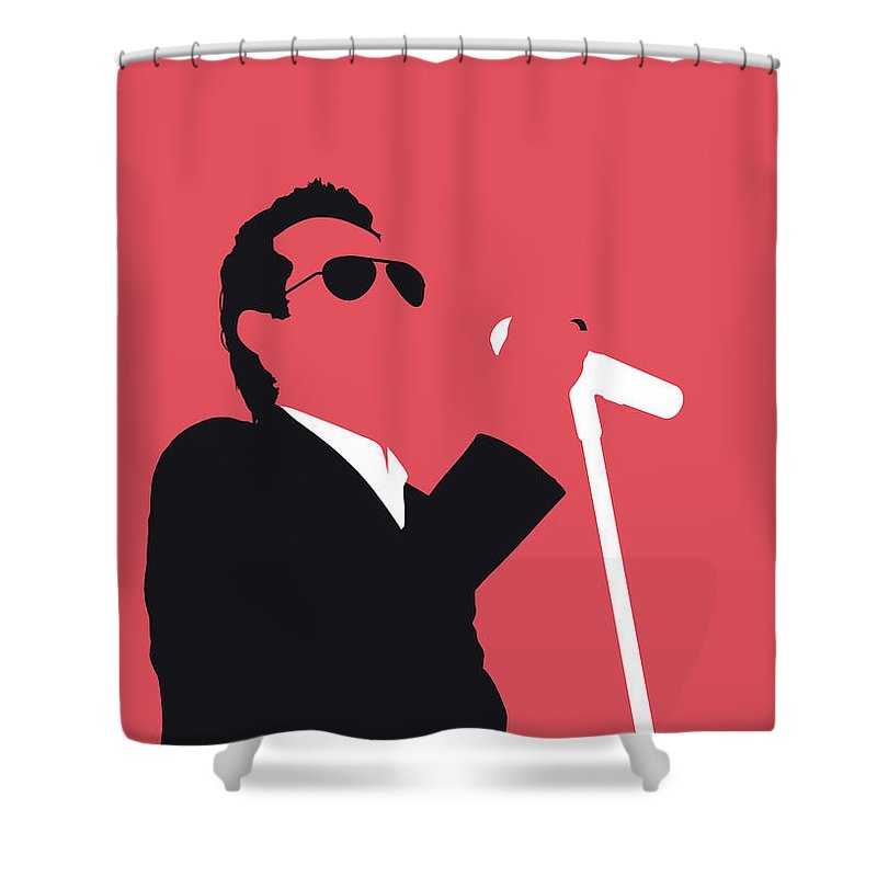 0 Shower Curtains