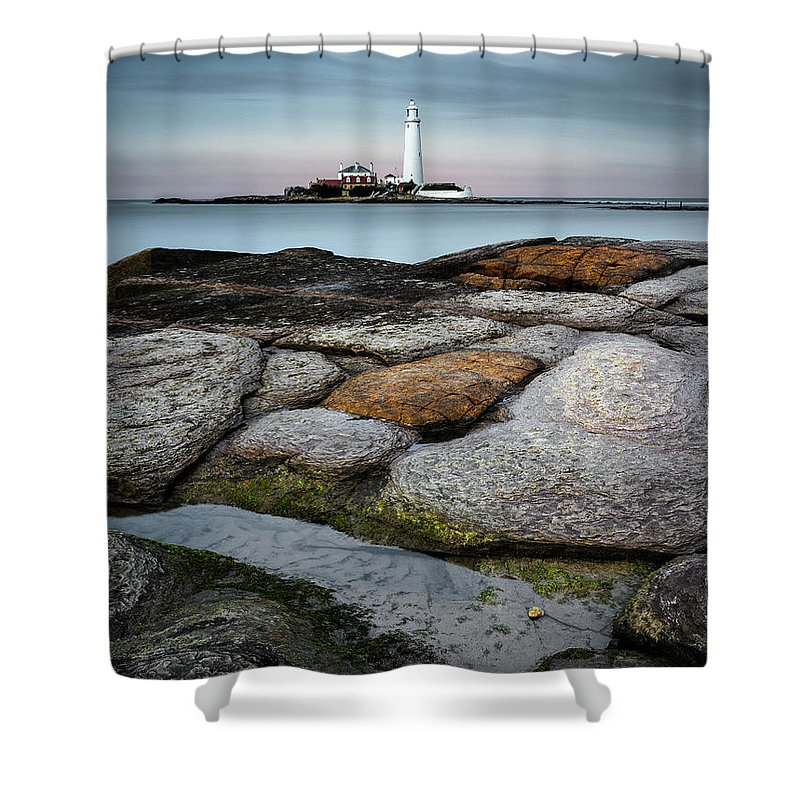 Designs Similar to St Mary's Lighthouse