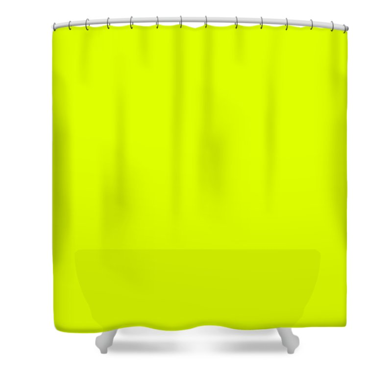 Goby Shower Curtains