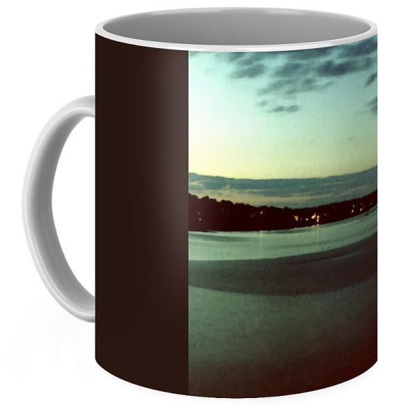 Right View