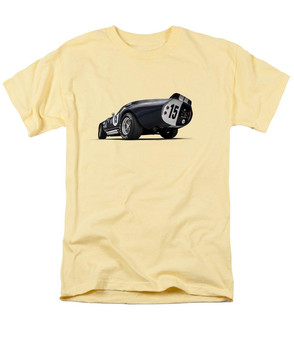 Cobra T-Shirts