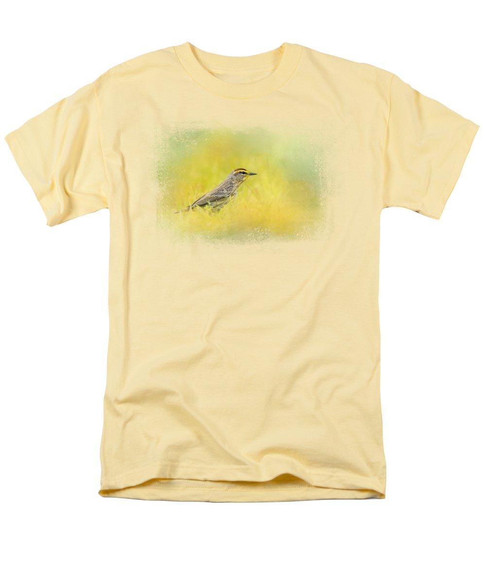 Warbler T-Shirts