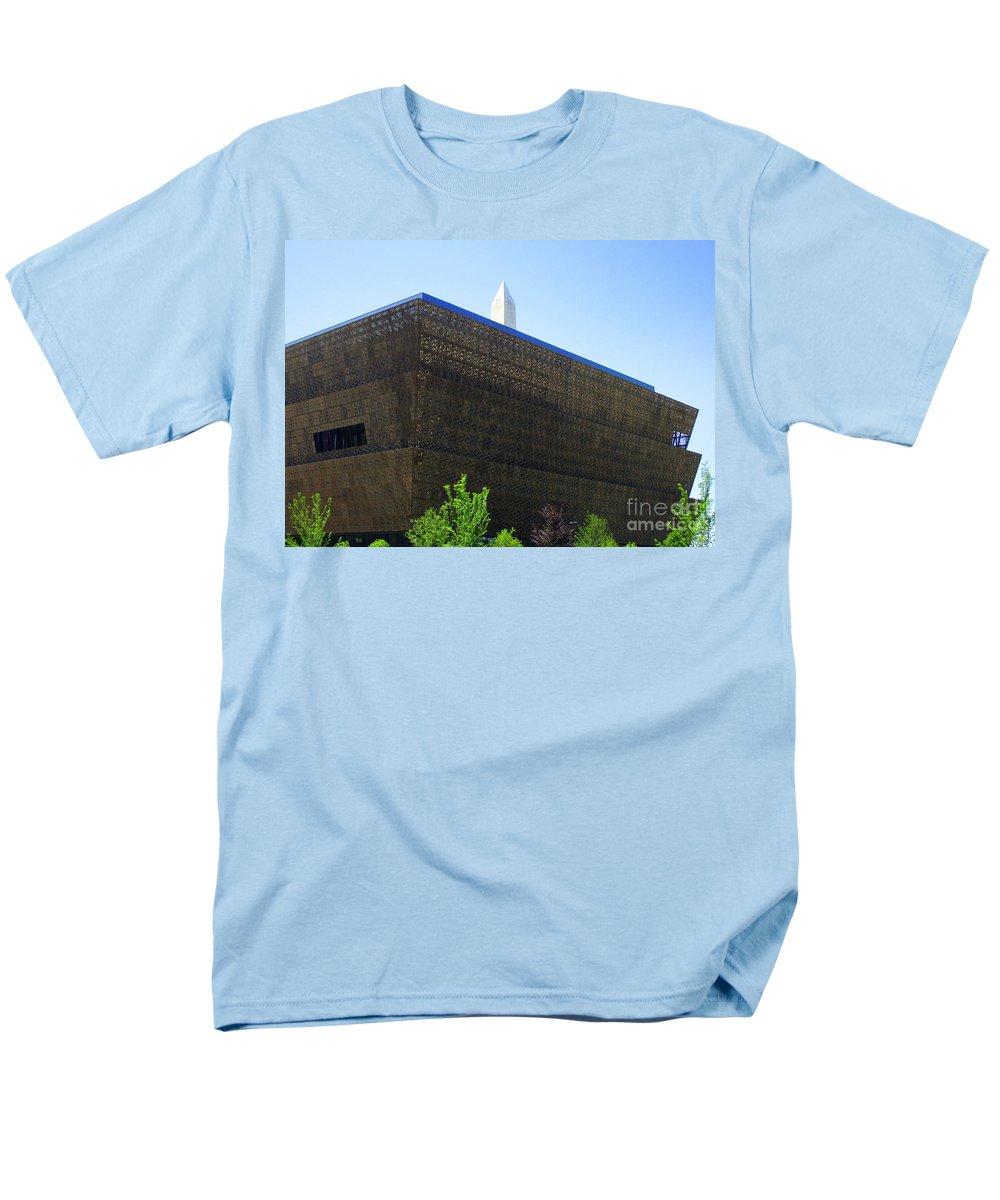 Smithsonian Museum T-Shirts