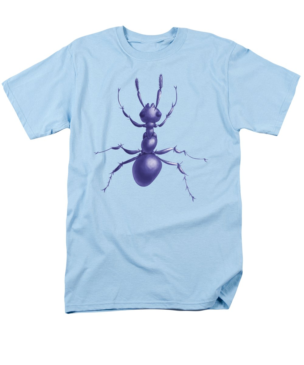 Ant T-Shirts