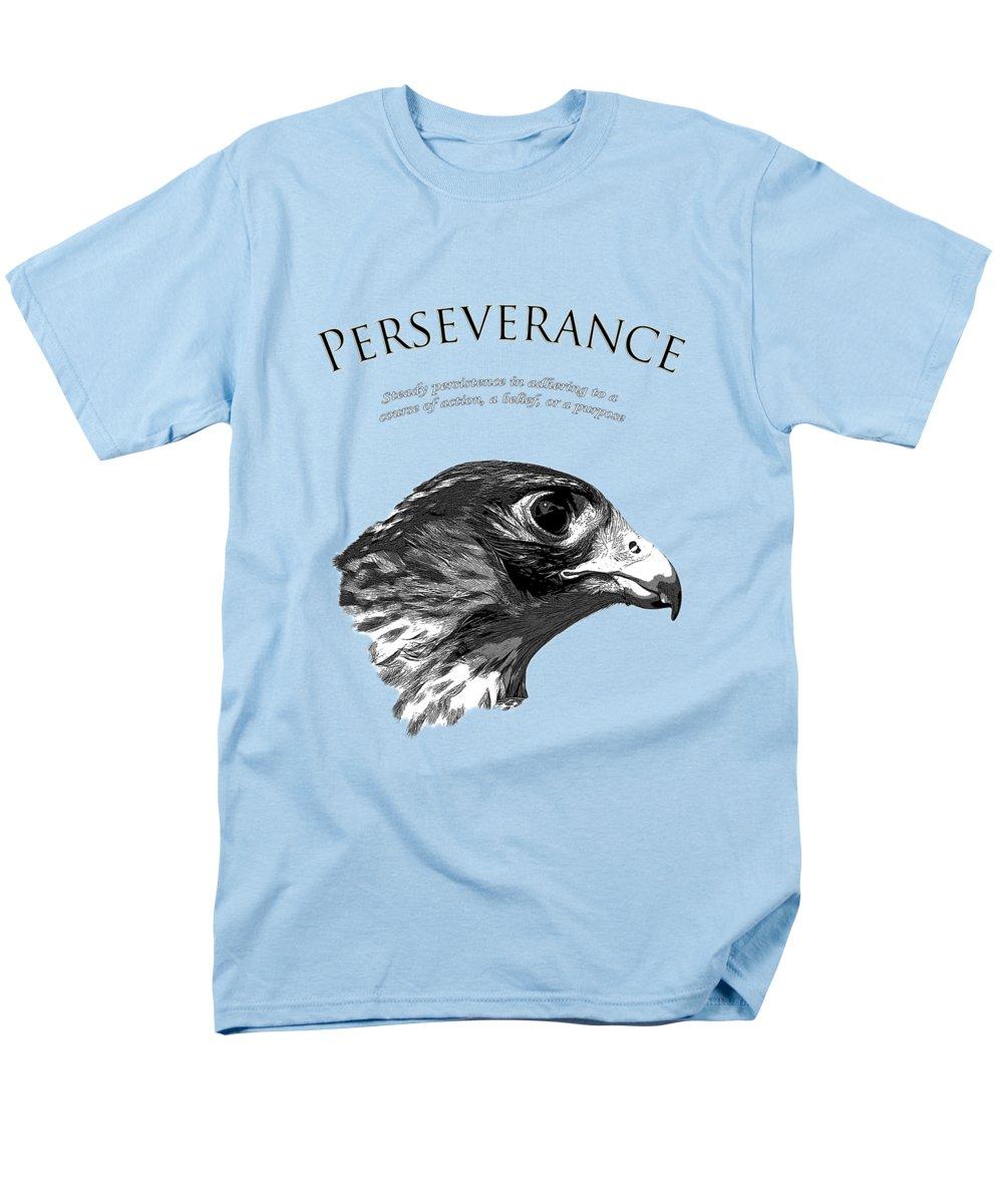 Falcon T-Shirts