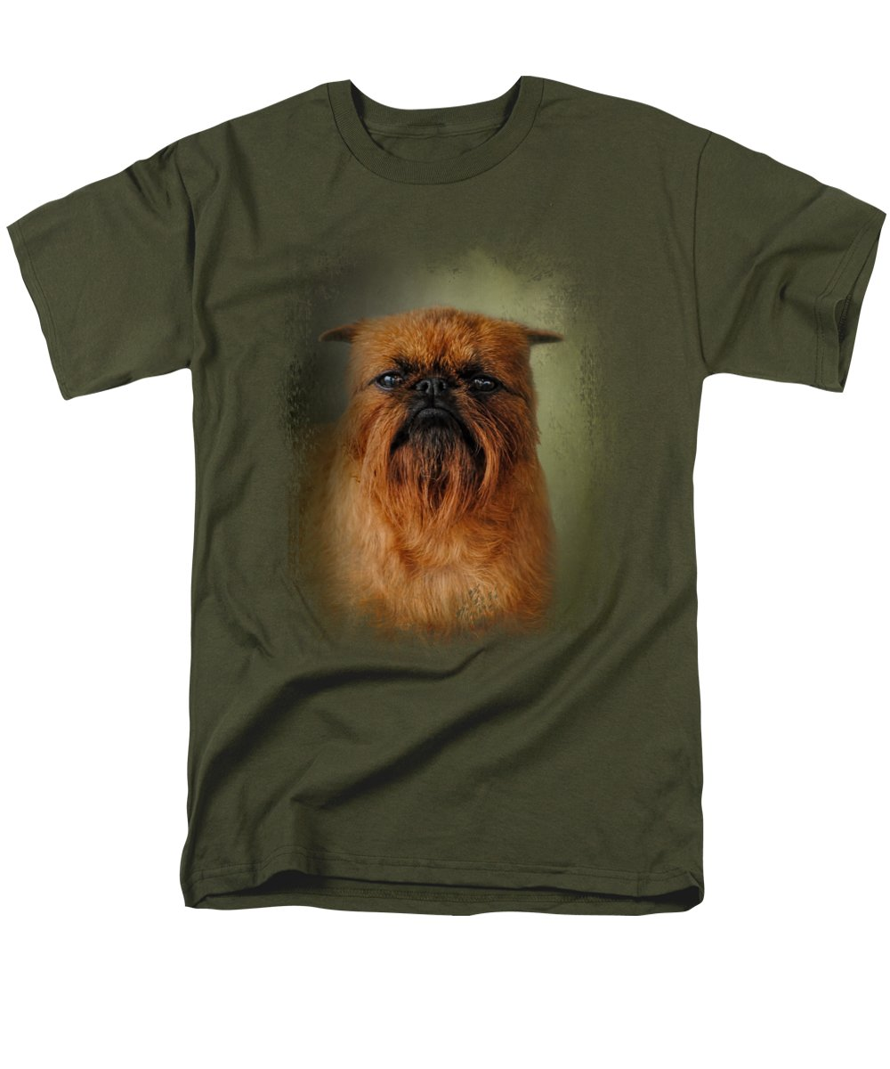 Griffon T-Shirts