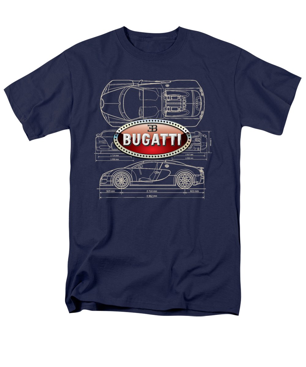Transportation T-Shirts