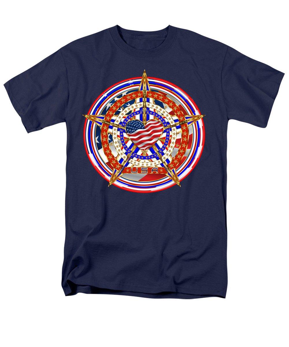 Whitehouse T-Shirts