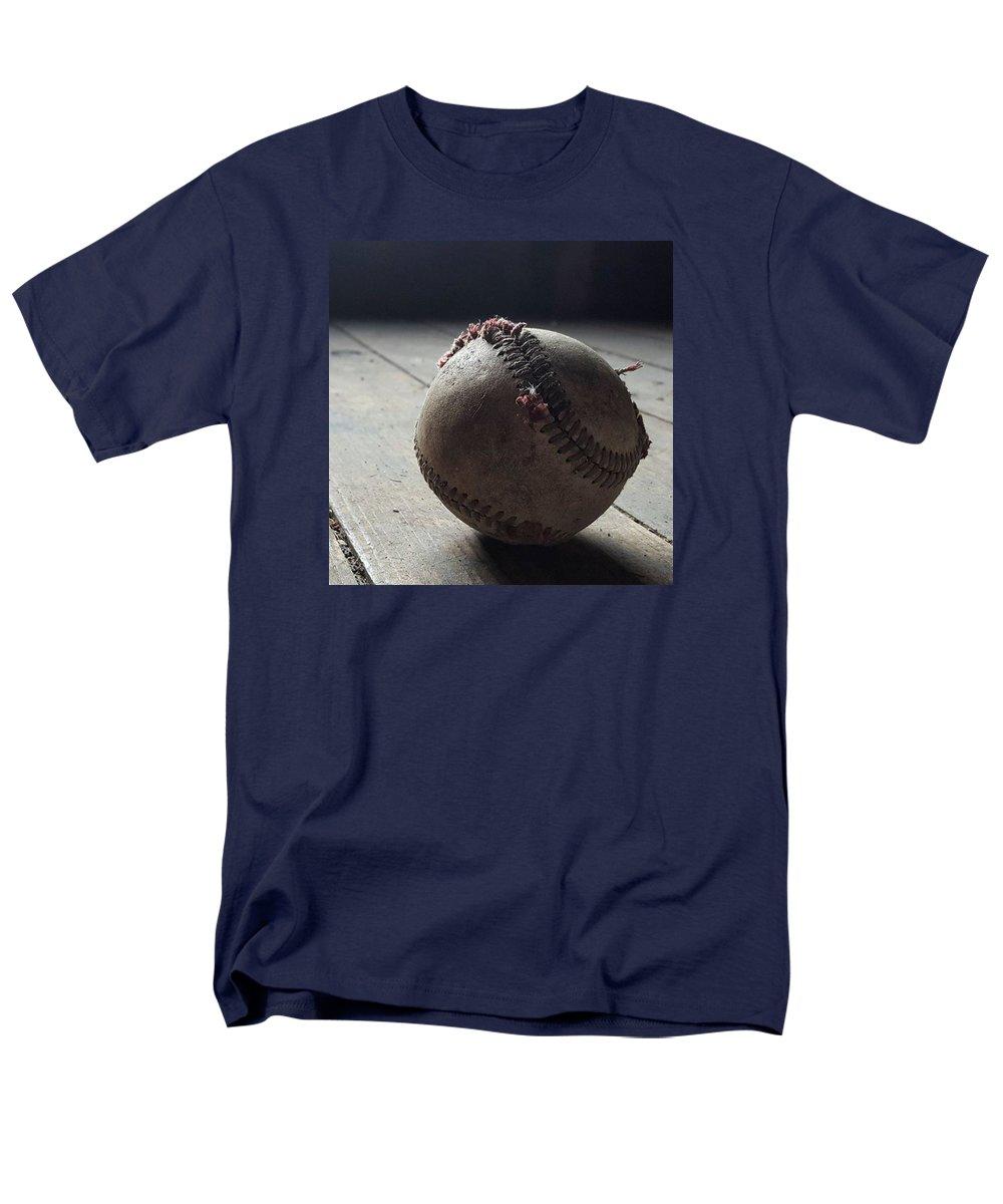 Still Life T-Shirts