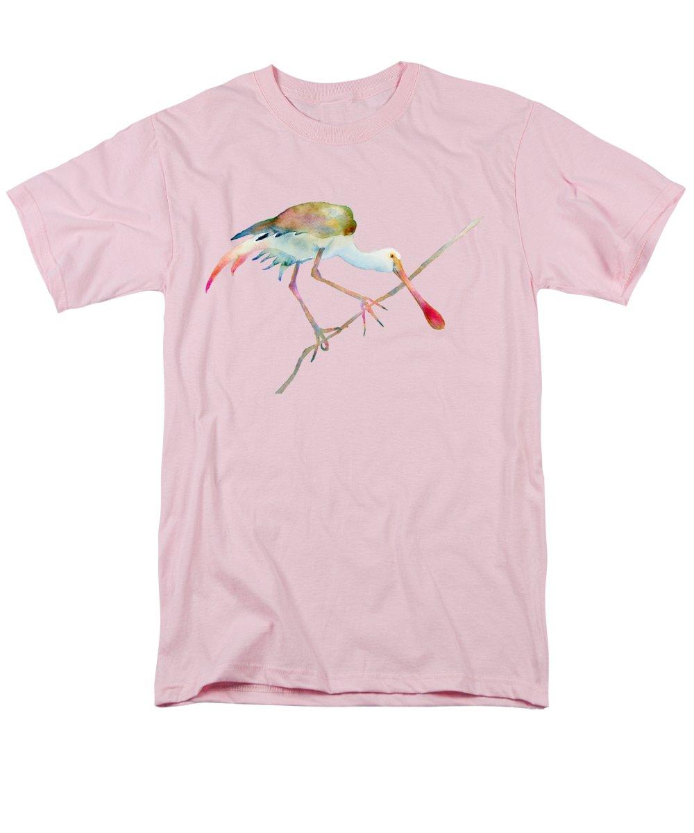 Spoonbill T-Shirts