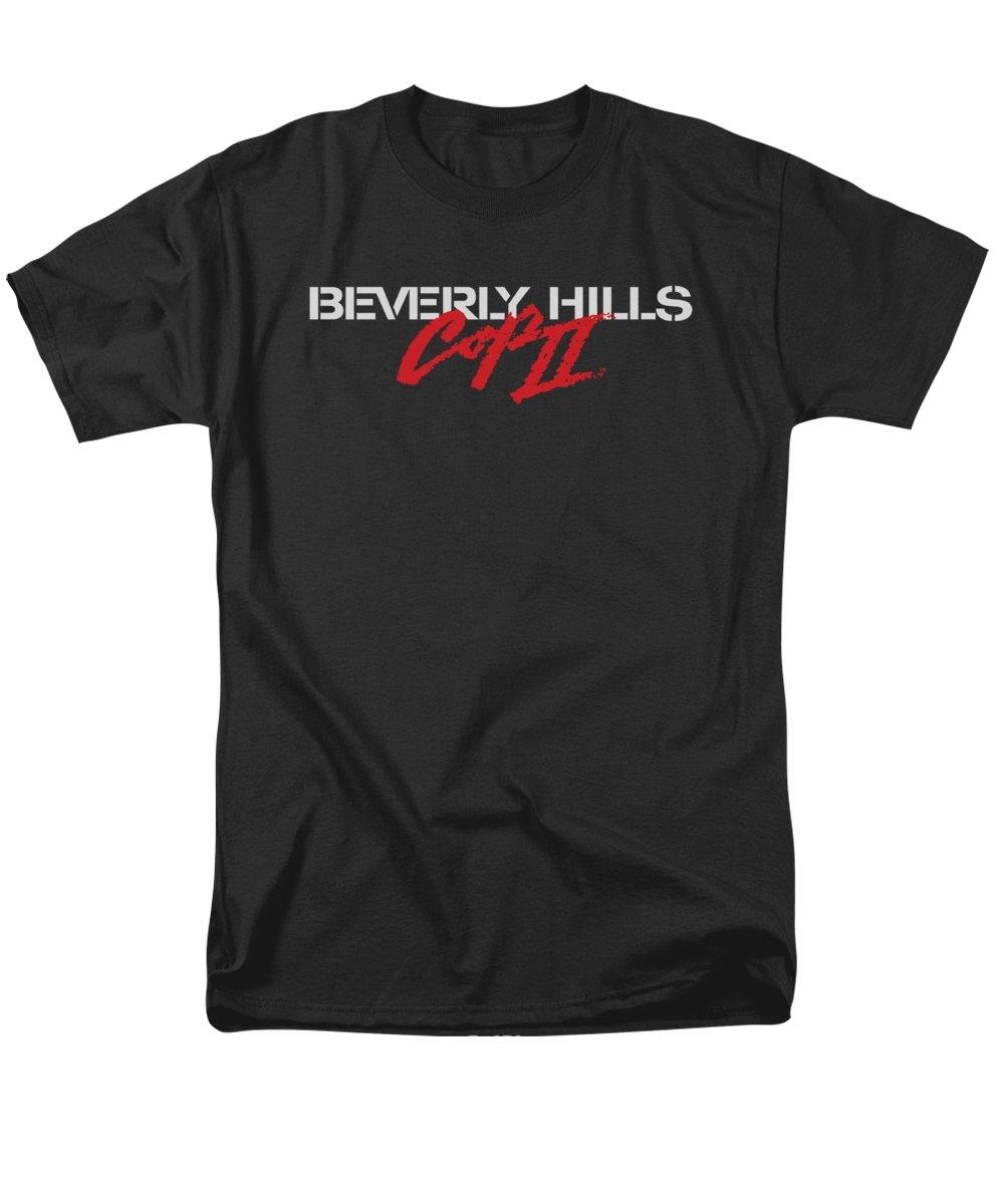Beverly Hills T-Shirts
