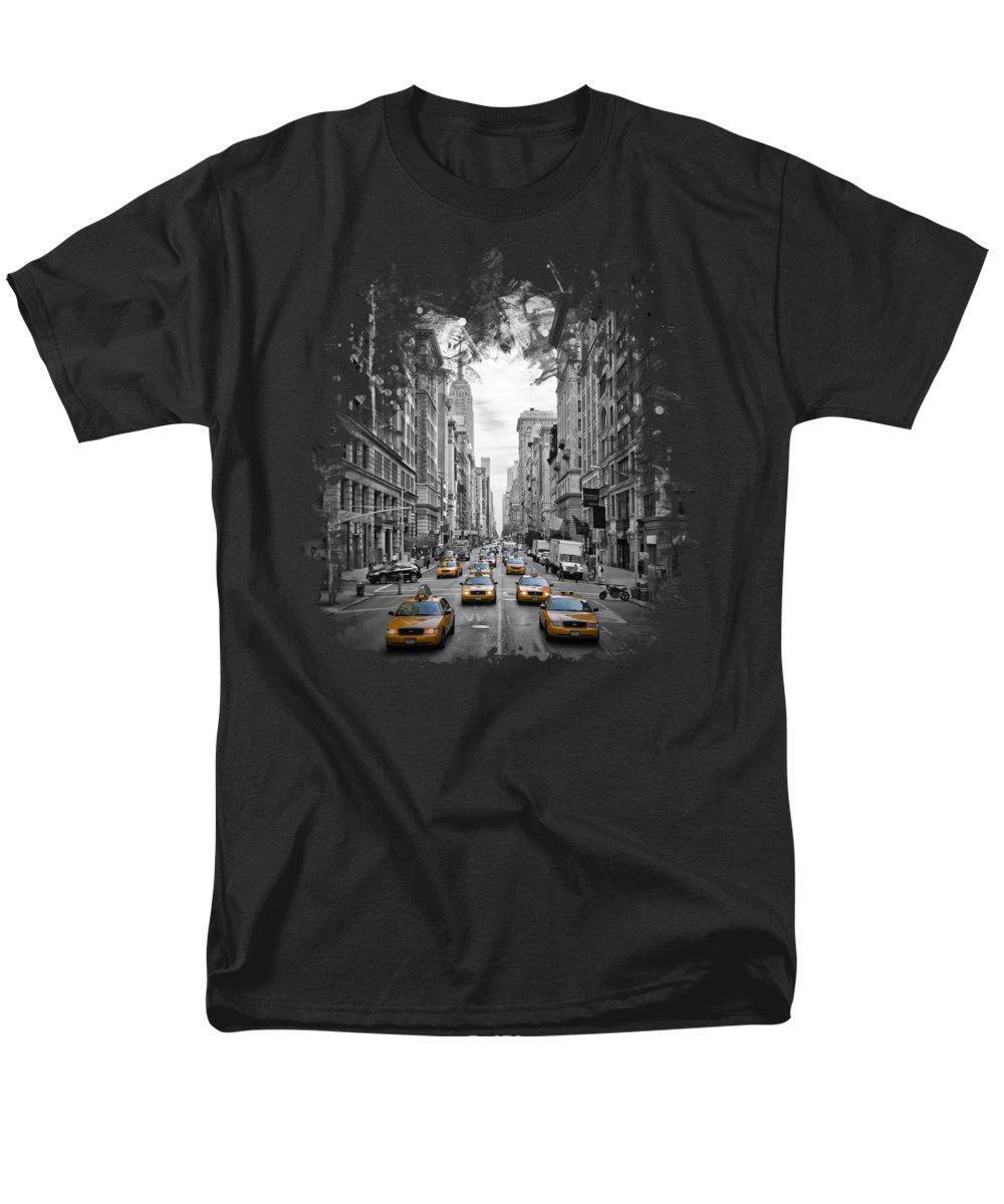 Broadway T-Shirts