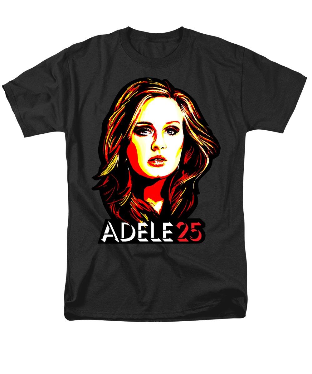 Adele T-Shirts