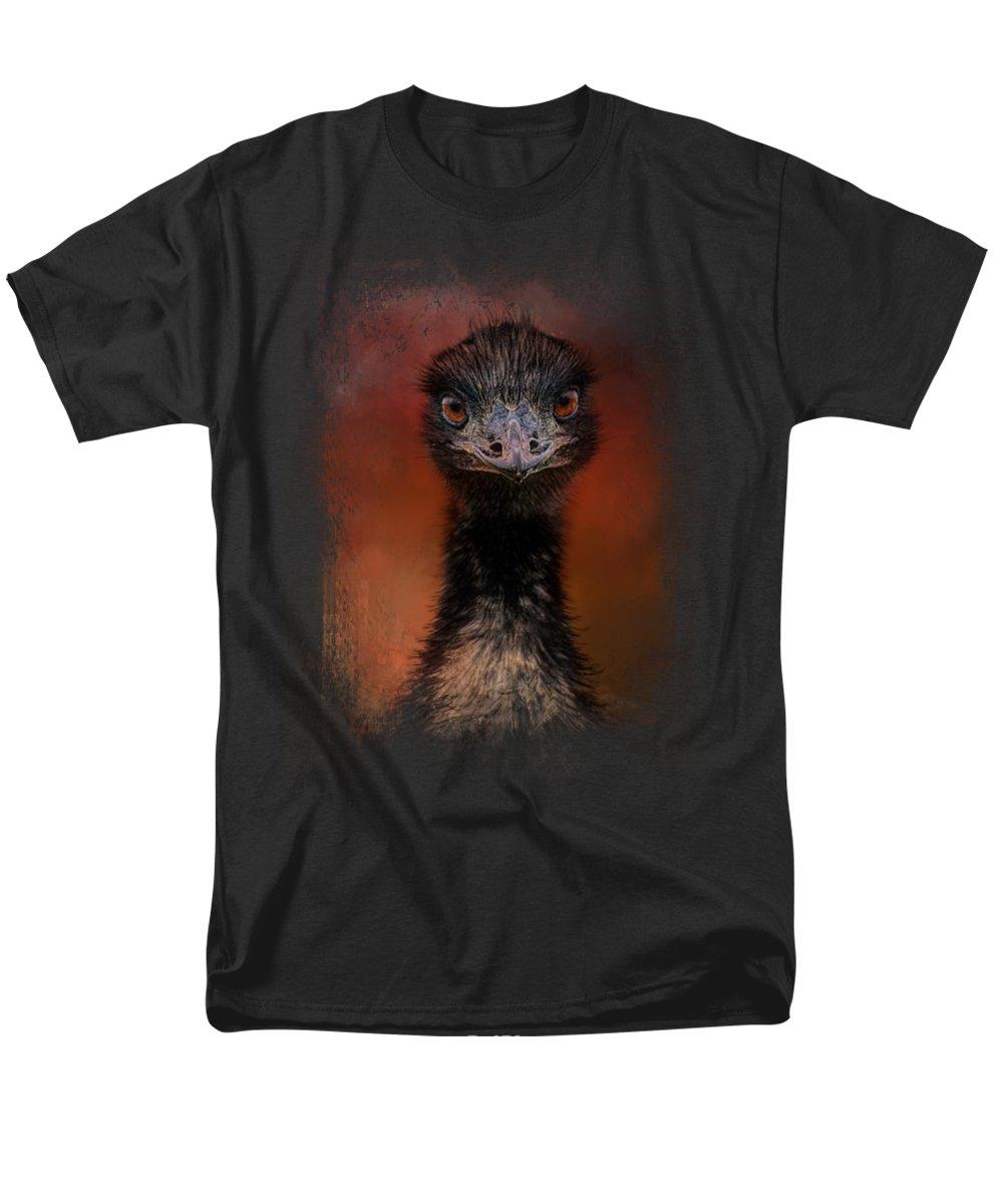 Emu T-Shirts