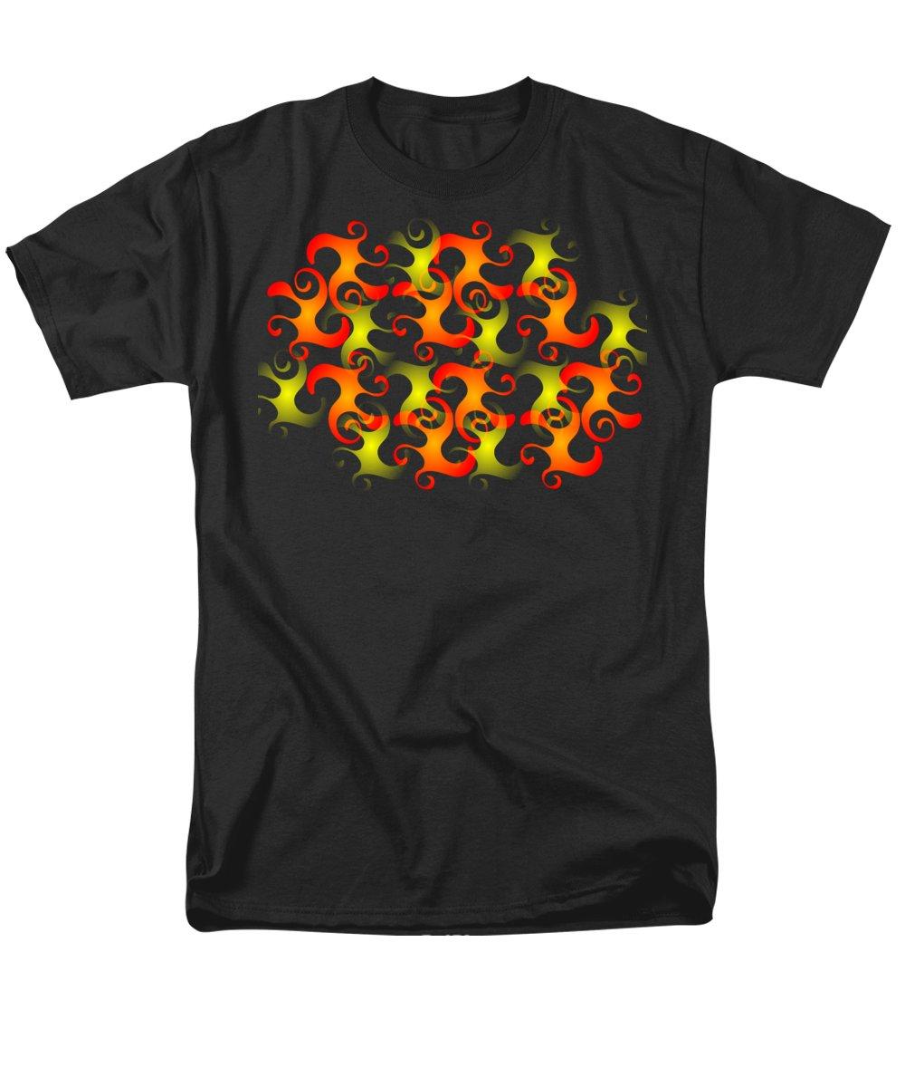Salamanders T-Shirts