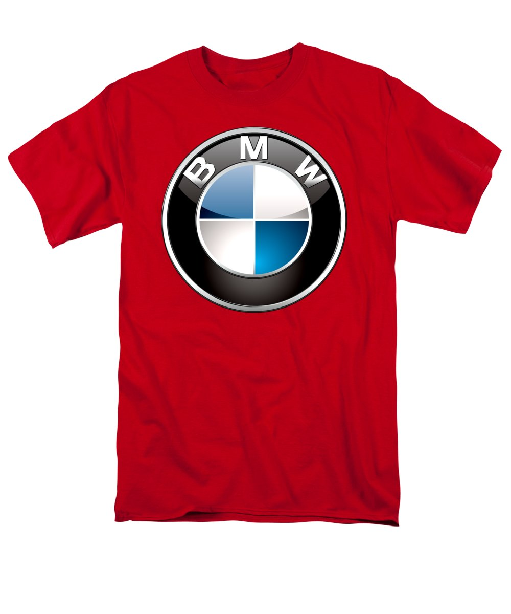 Luxury Cars T-Shirts