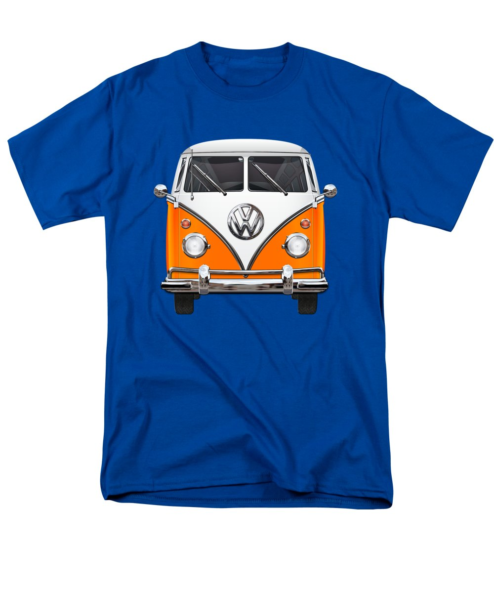 Vw Bus T-Shirts