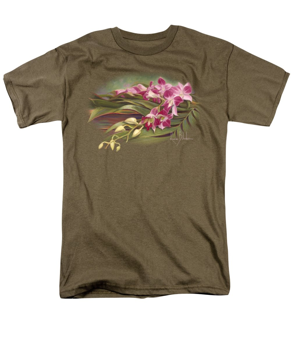 Orchids T-Shirts