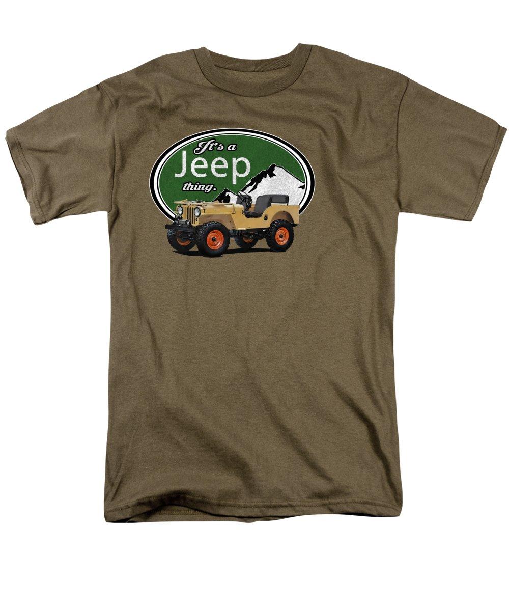 Vintage T Shirt Sale 103