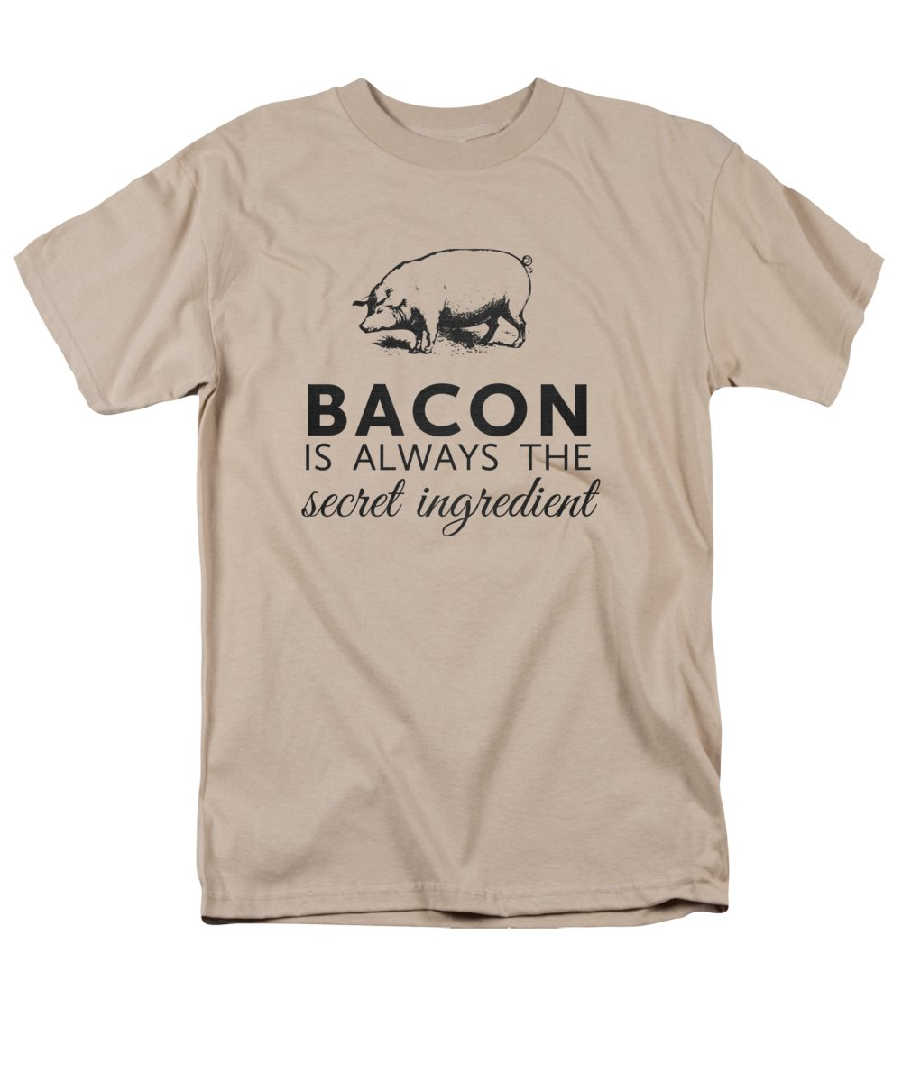 Rural Scenes T-Shirts