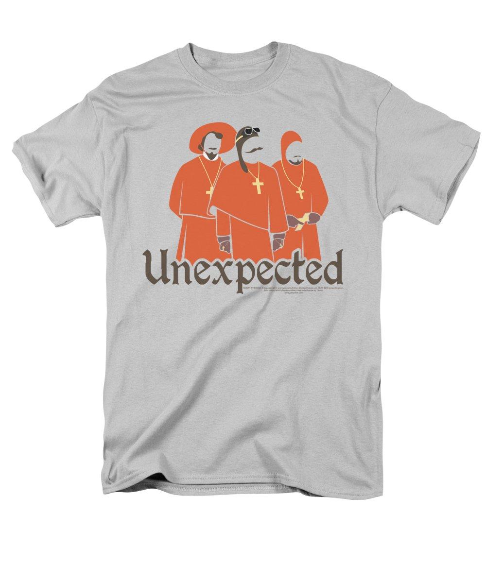 Python T-Shirts