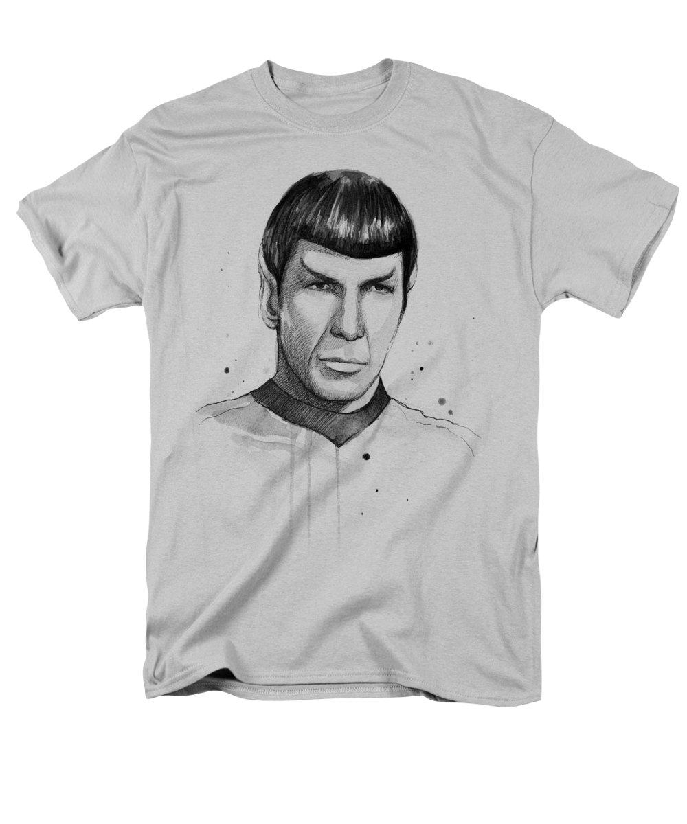 Actors T-Shirts