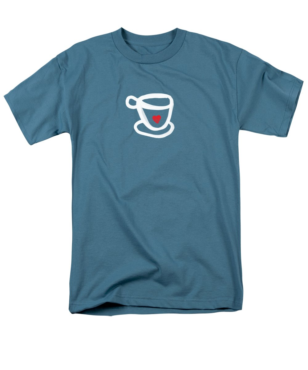 Food And Beverage T-Shirts