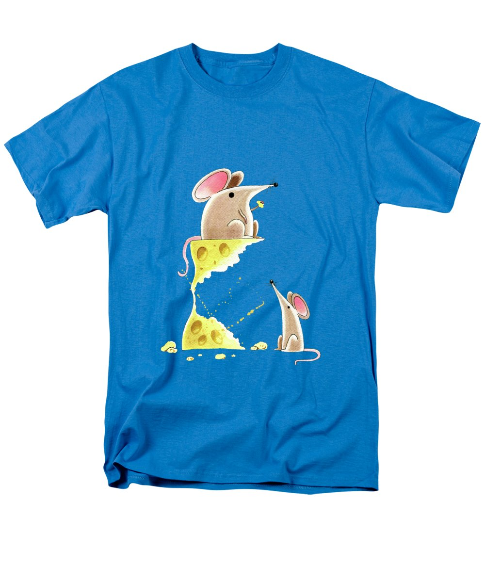 Mouse T-Shirts