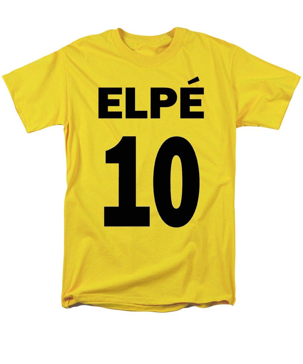 Pele T-Shirts