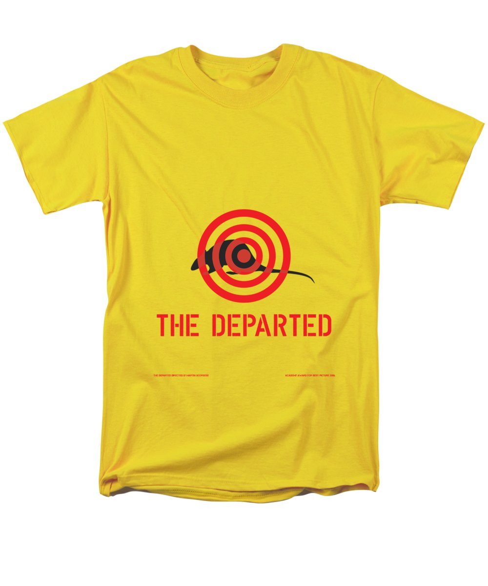 Jack Nicholson T-Shirts