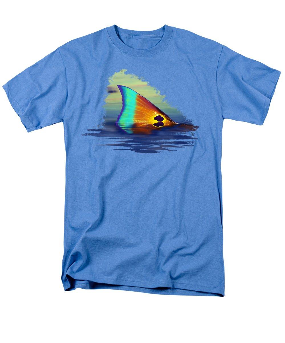 Drum T-Shirts