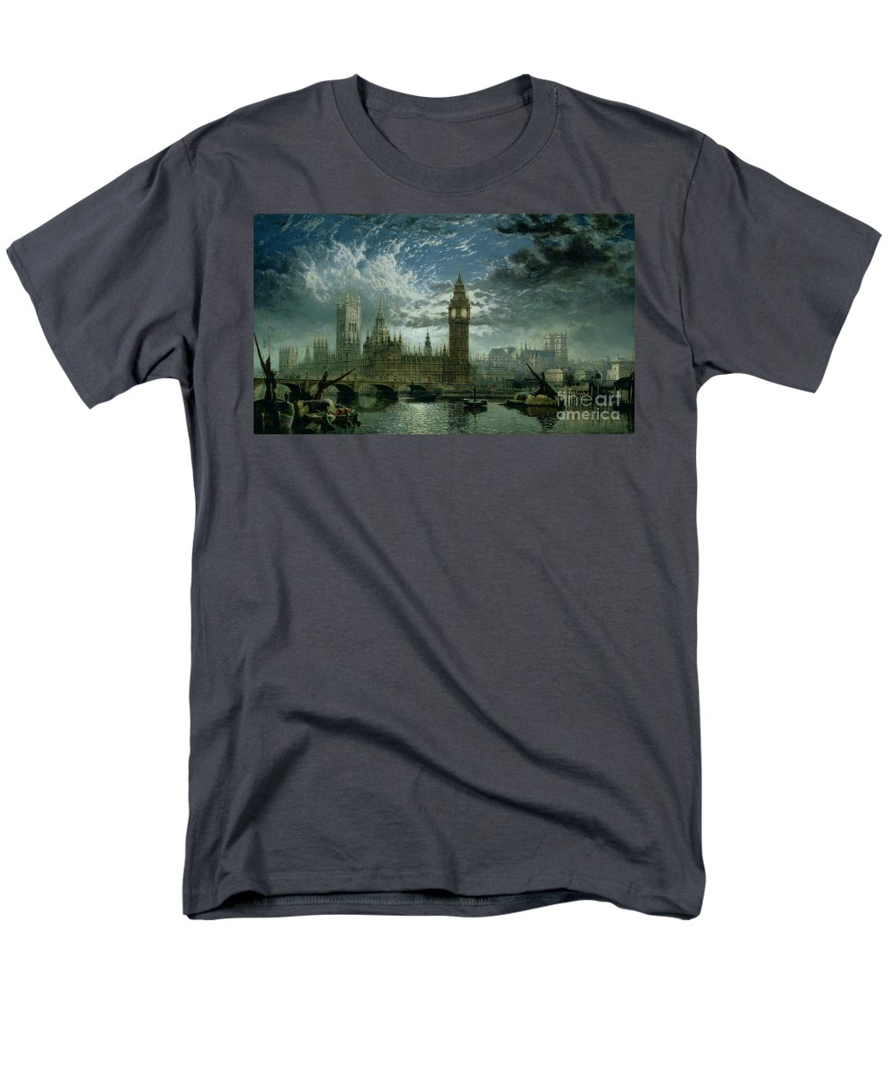 Westminster Abbey T-Shirts