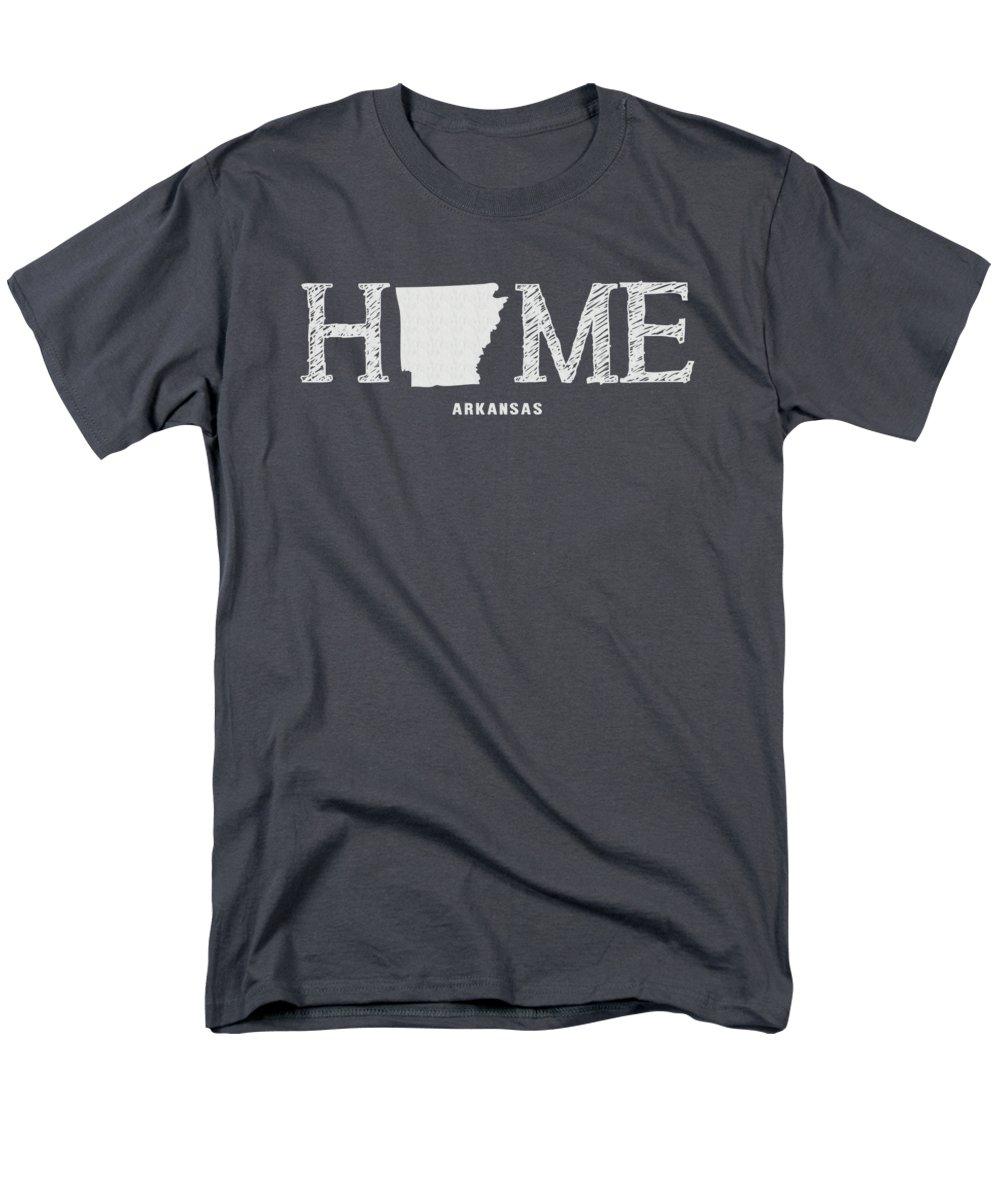 University Of Arkansas T-Shirts