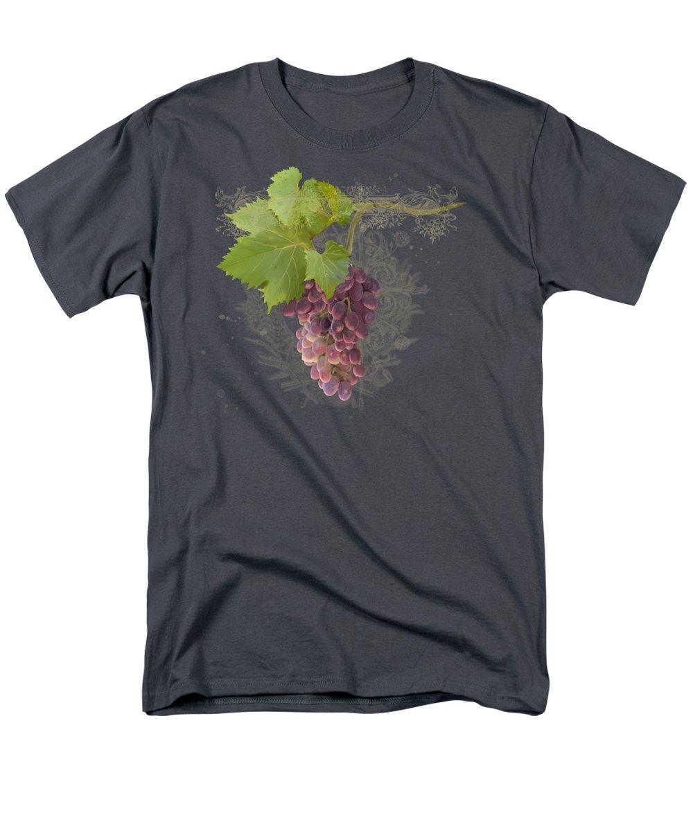 Grape T-Shirts