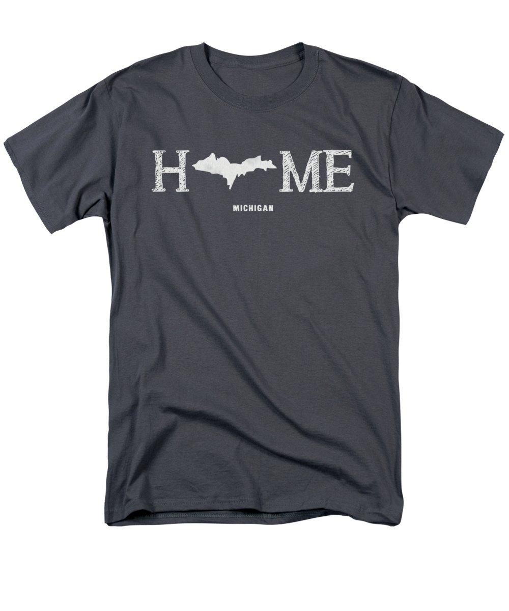 University Of Michigan T-Shirts