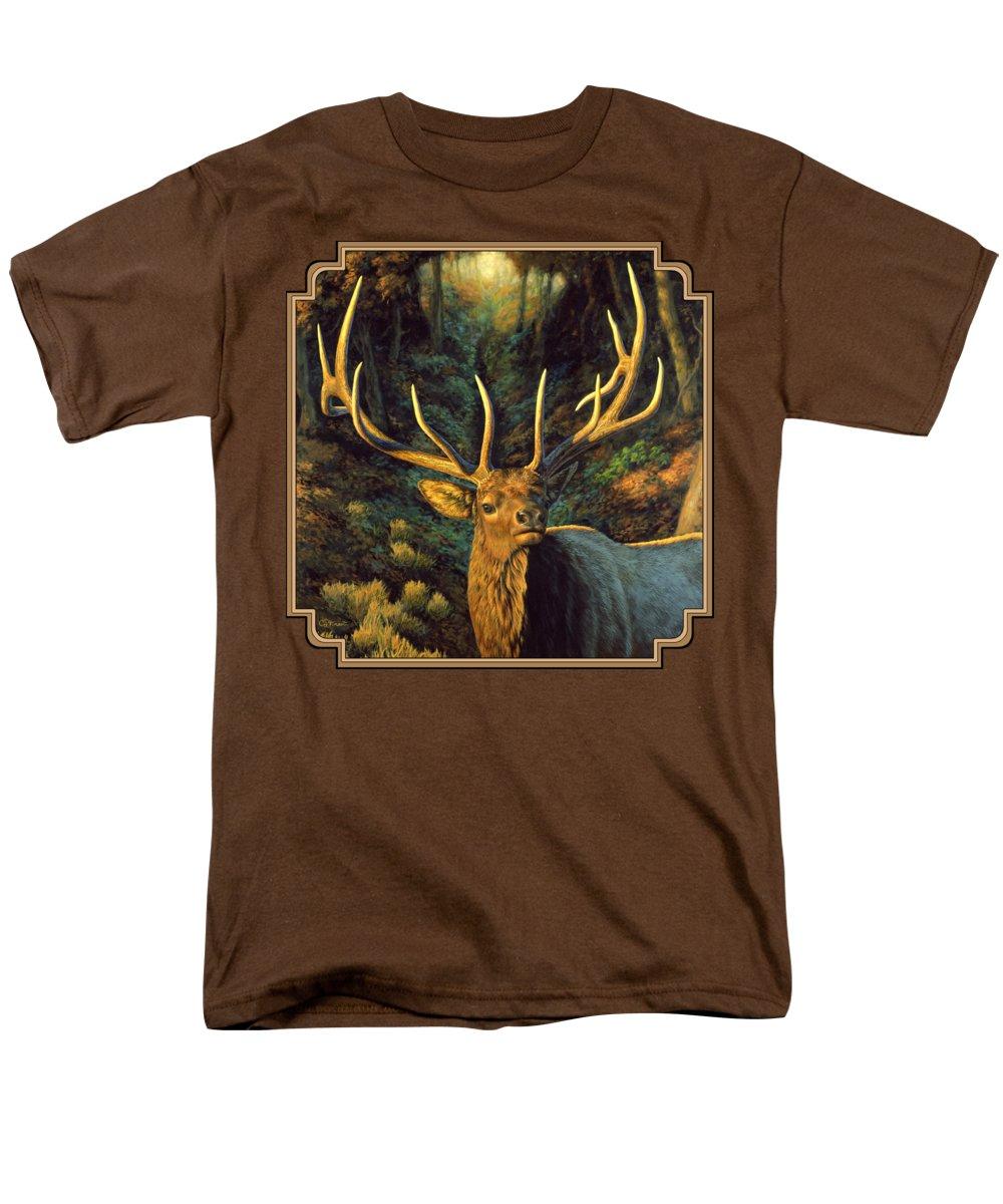 Yellowstone T-Shirts