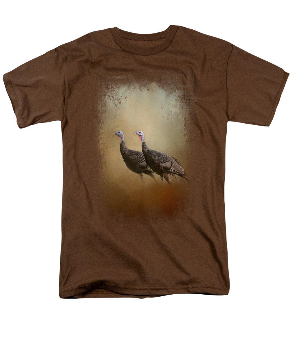 Turkey T-Shirts