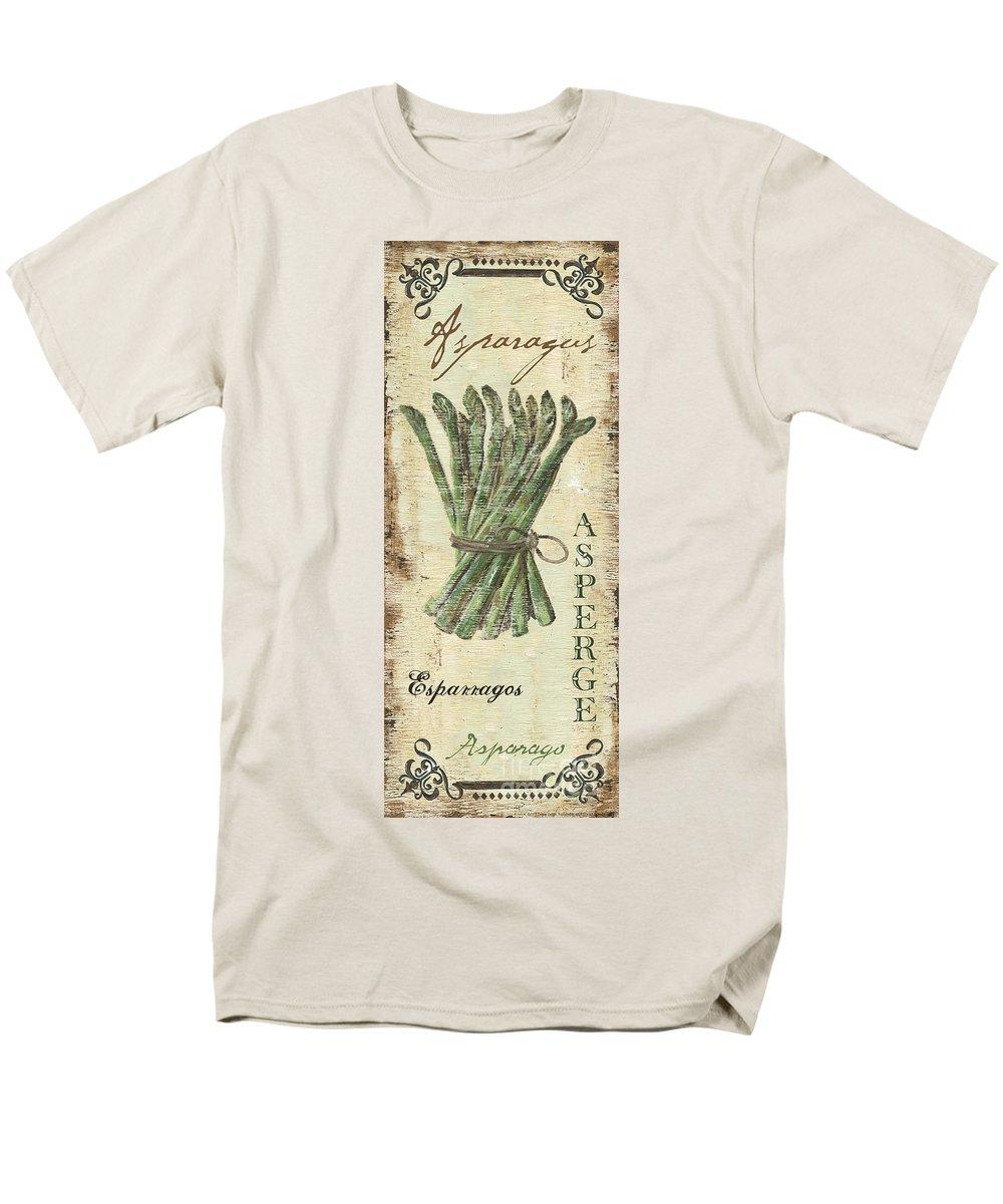 Asparagus T-Shirts