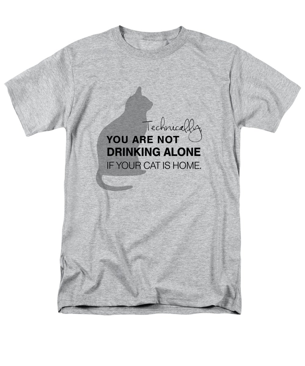 Cats T-Shirts