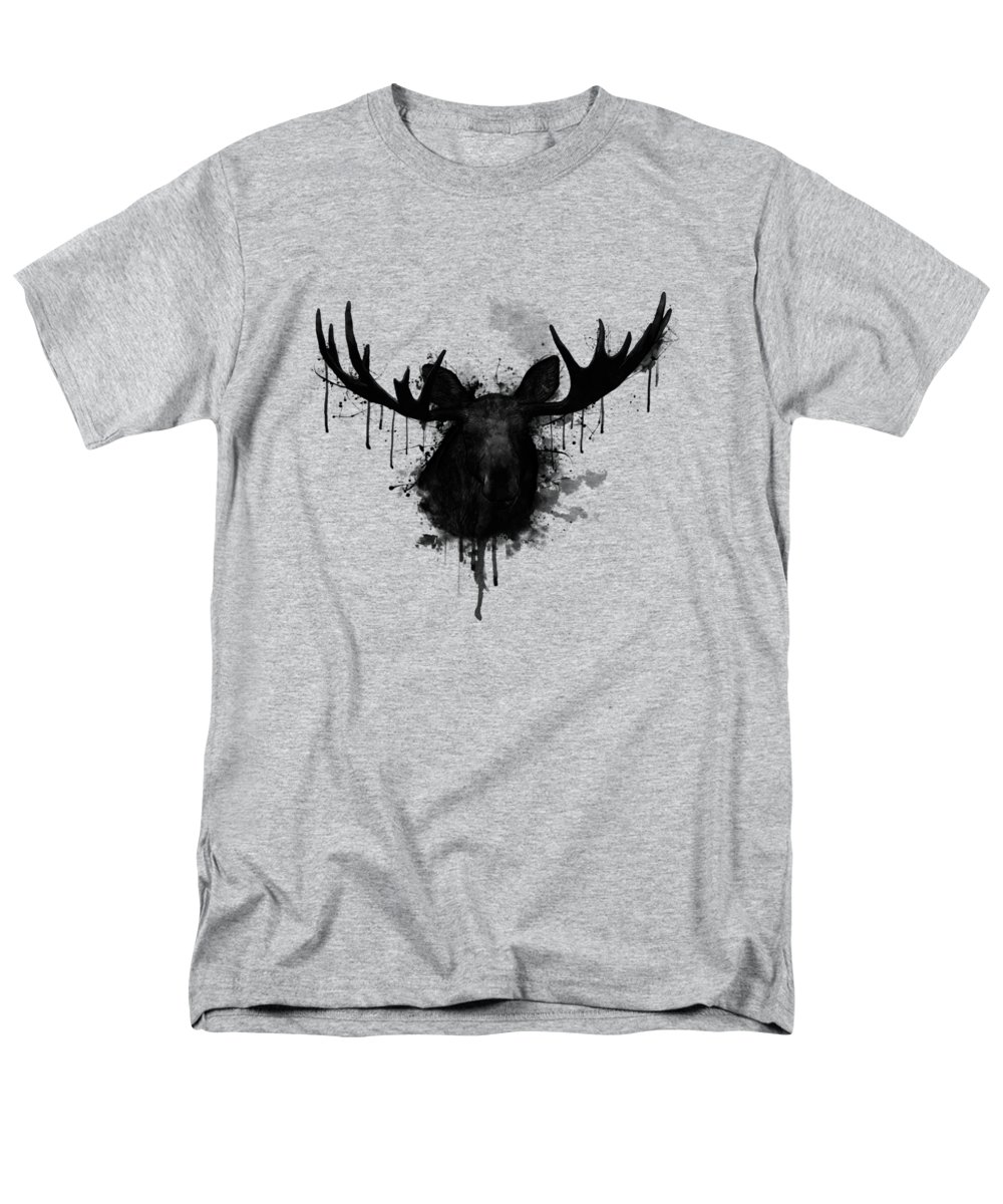 Deer T-Shirts