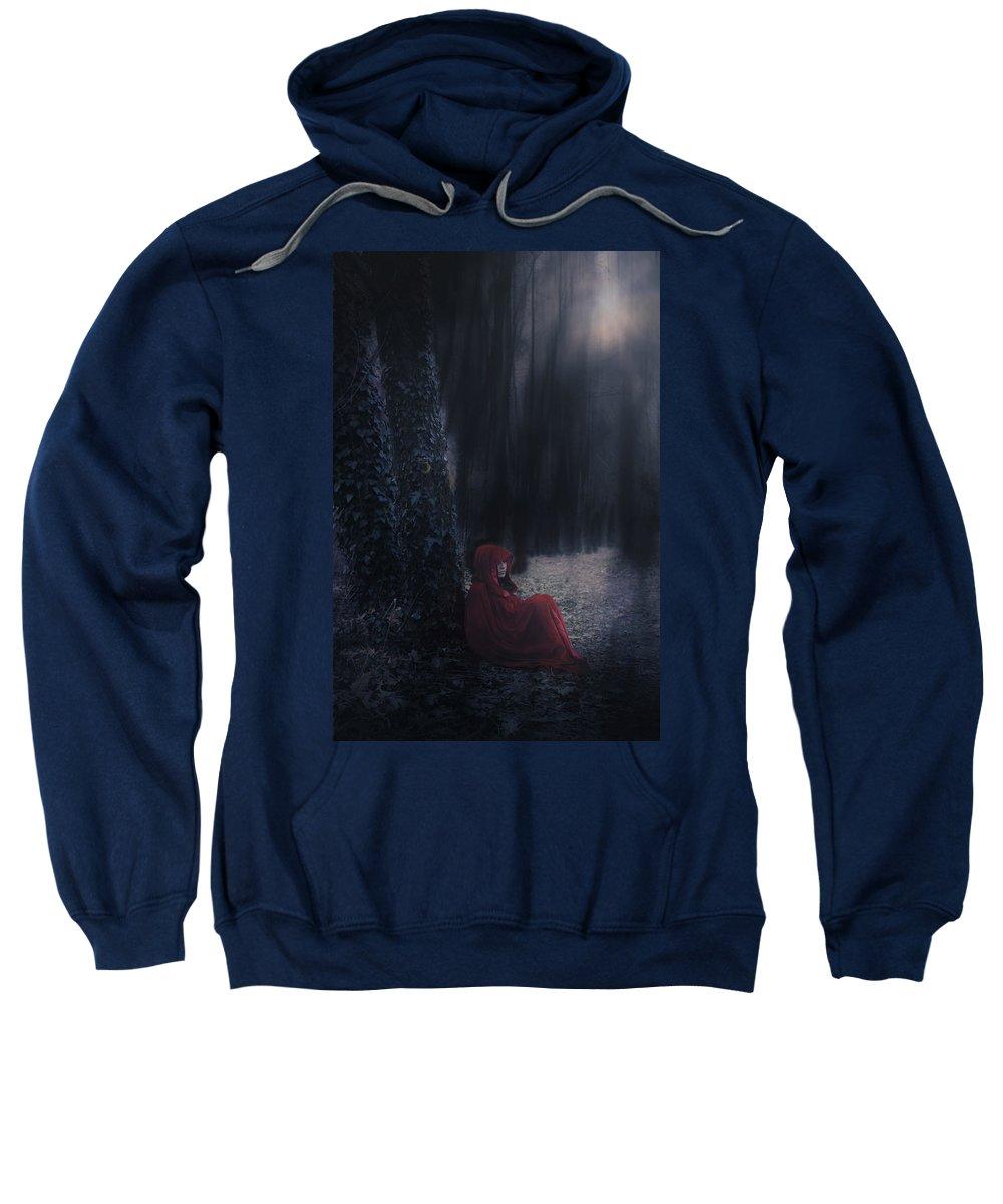 Phantasy Sweatshirts