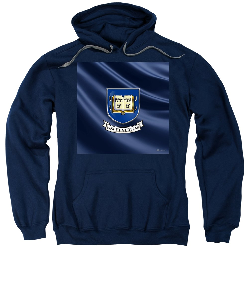 Universities Hooded Sweatshirts T-Shirts
