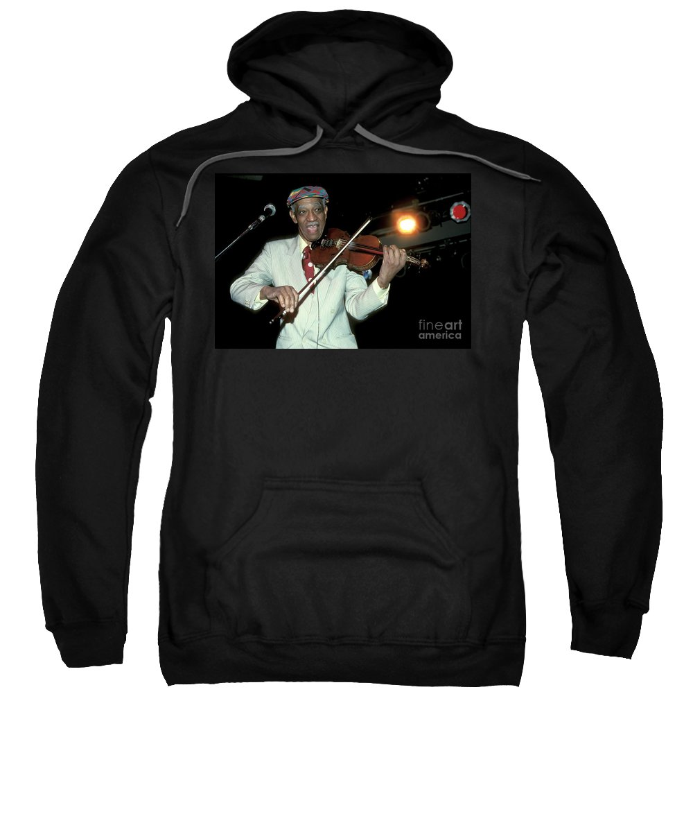 Pictures For Sale Sweatshirt featuring the photograph Jefferson Airplane by Concert Photos