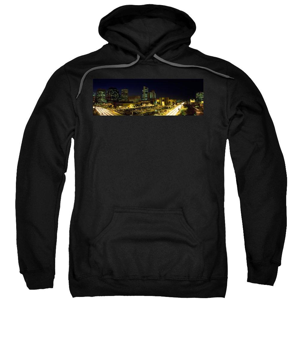 Maricopa Sweatshirts