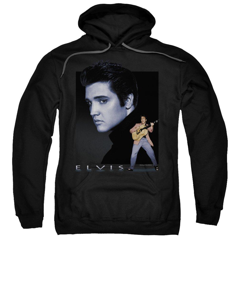 Celebrity Sweatshirts