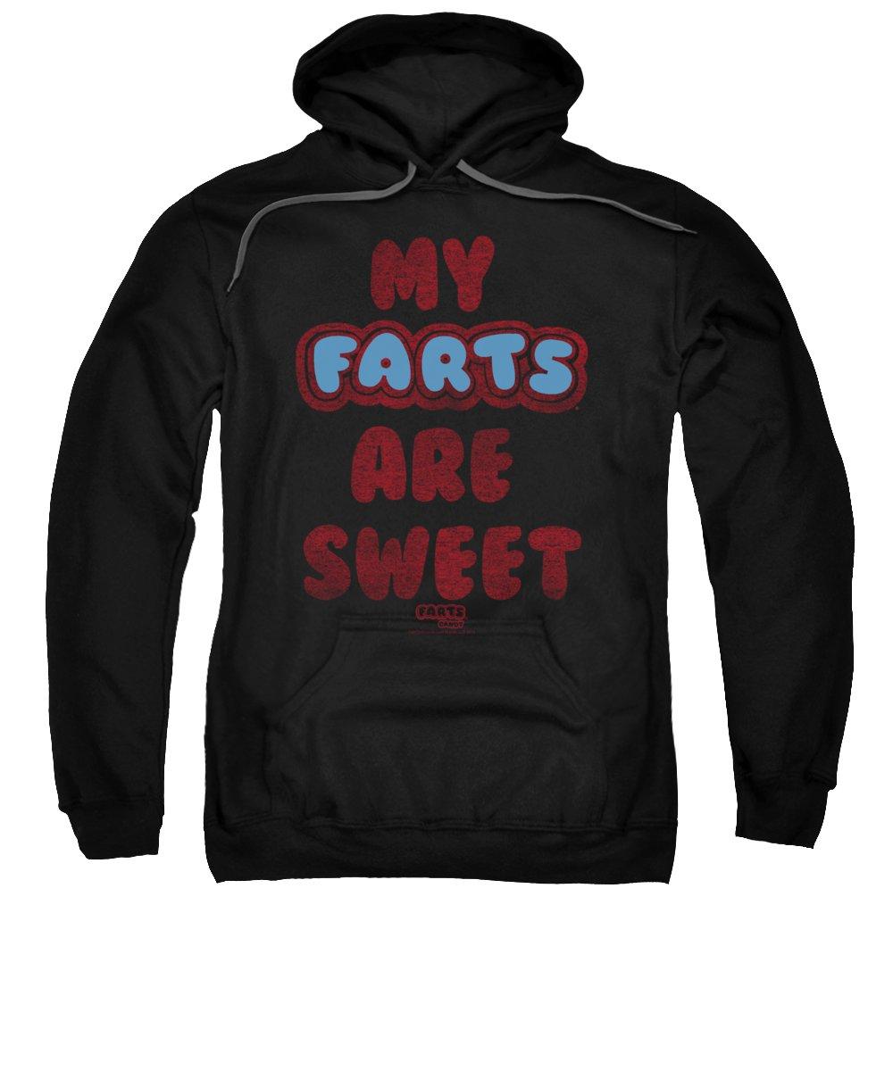 Novelty Sweatshirts
