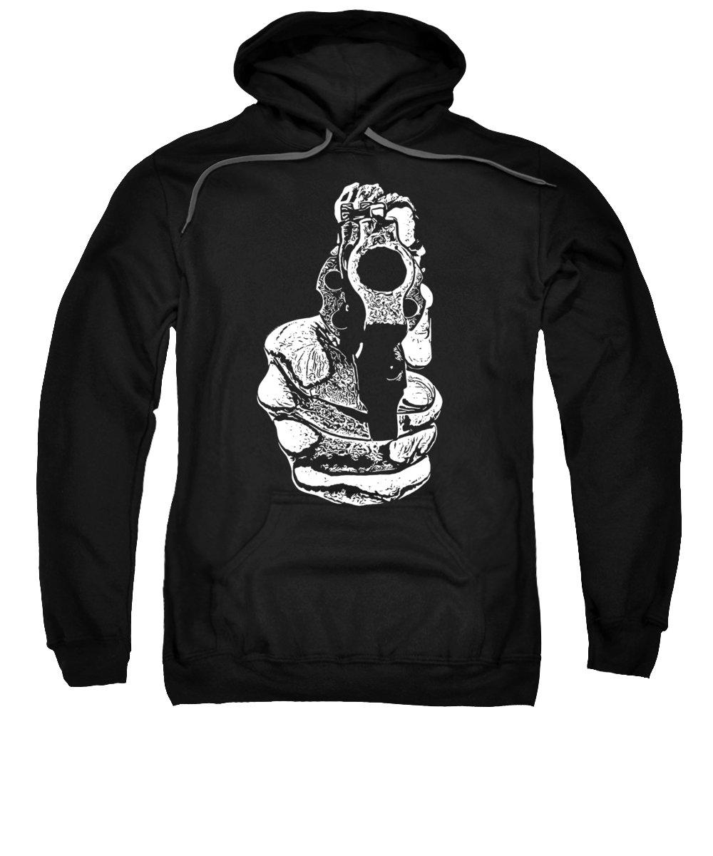 Graphic Photographs Hooded Sweatshirts T-Shirts