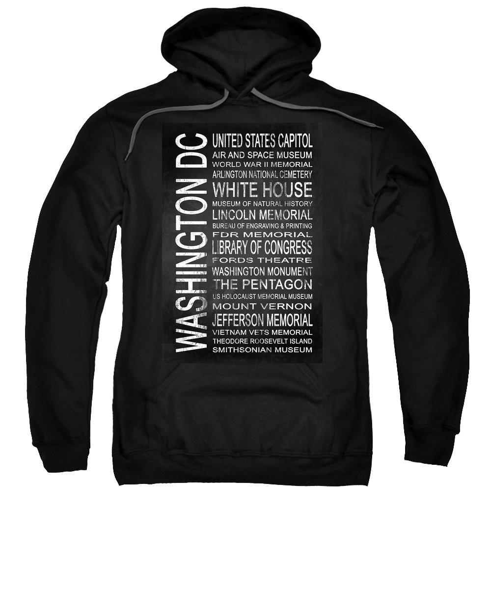 Smithsonian Museum Hooded Sweatshirts T-Shirts