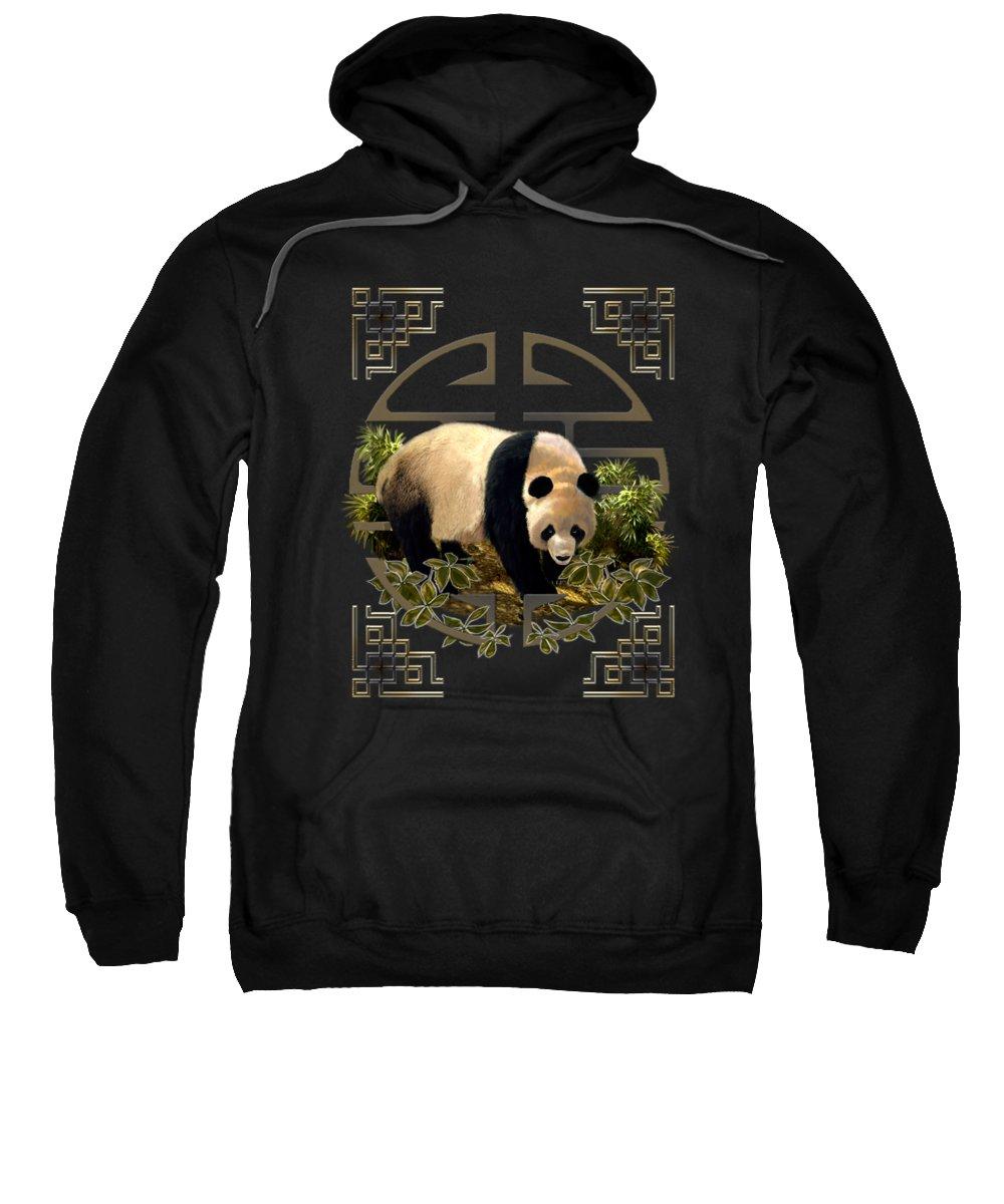 Work Of Art Hooded Sweatshirts T-Shirts